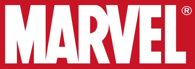 Marvel-Logo.png