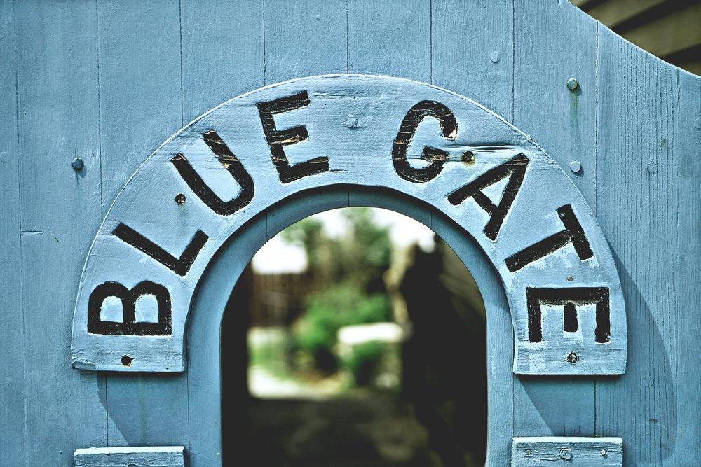 jz-blue-gate.jpg