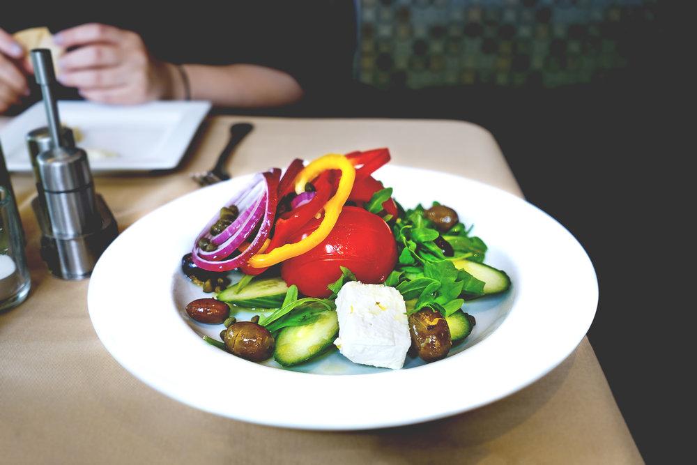jz-greek-salad.jpg