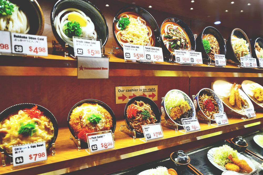 jz-japanese-food.jpg