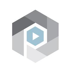Social-Media-Logo-Wht-BG.jpg