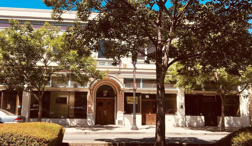 Gilroy Building.JPG