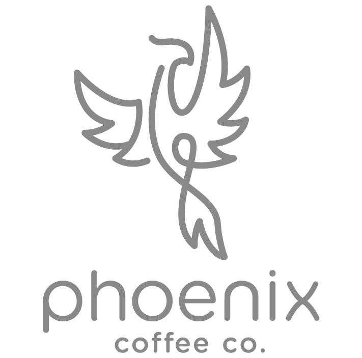 phoenixcoffee.jpeg
