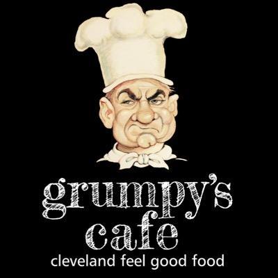 grumpys.jpeg