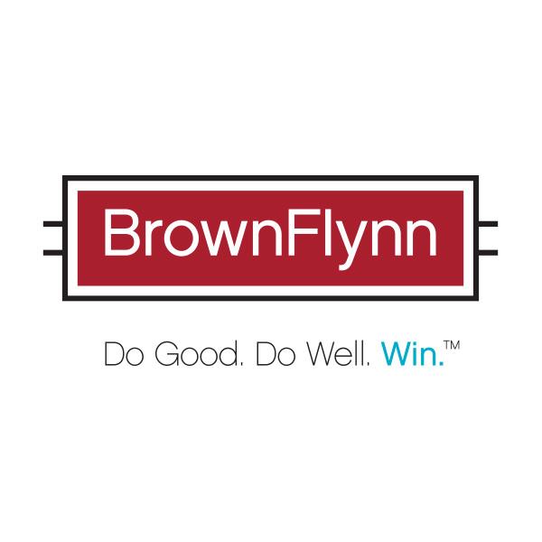 brownflynn.jpg