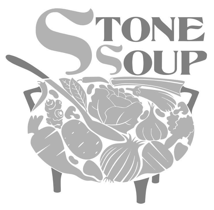 stone_soup_logo.jpg