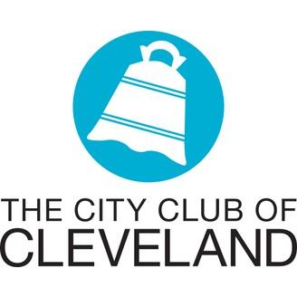 cityclub.jpg