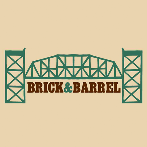 brickandbarrel.png
