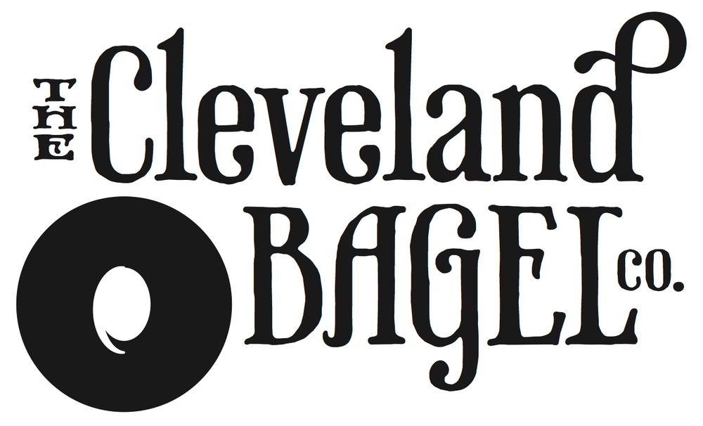 cleveland_bagel_logo.png