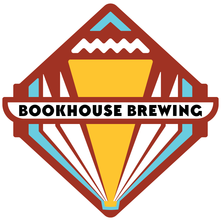 bookhousebrewing.png