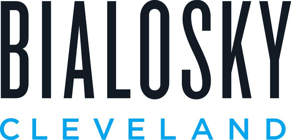 BialoskyCleveland_Logo_FullColor.jpg