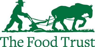 FoodTrust_logo_PMS349.png