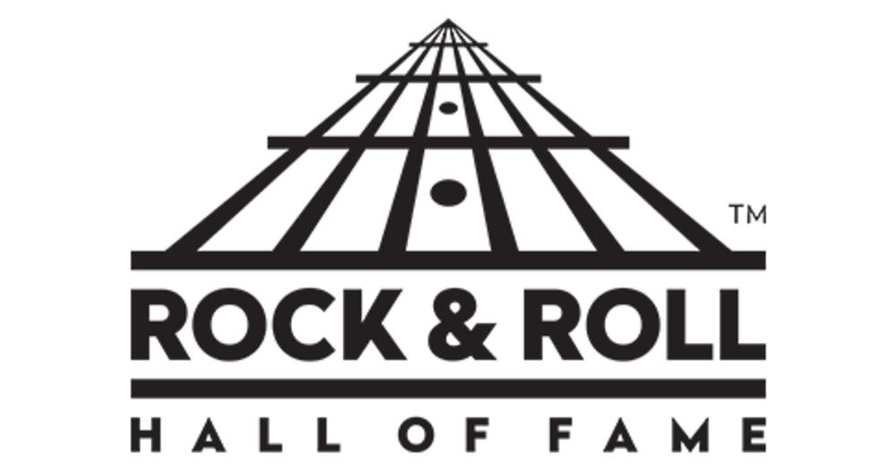 rockhall.png