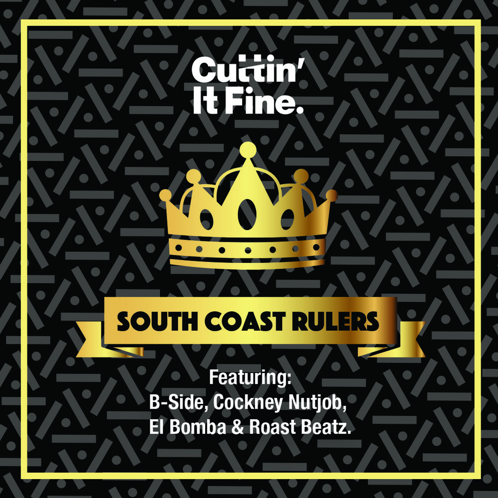 CIF_02_South_Coast_Rulers_Cover.jpg