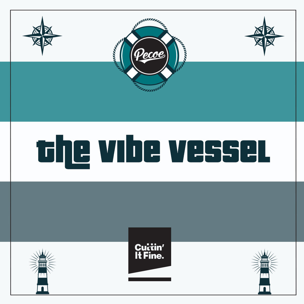 Pecoe - Vibe Vessel Cover (Final).jpg