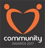 community awards 2017.jpg