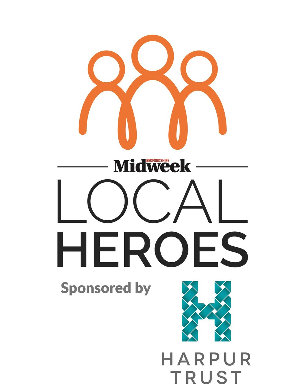 Local heroes old logo.jpg
