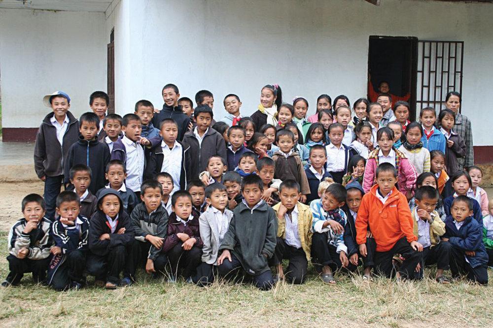 2008 11 Street Kids.jpg