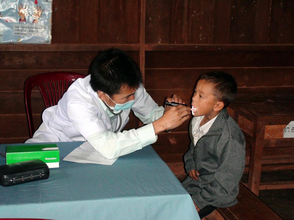 Laos annual medical clinics 2.jpg