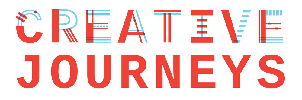 Creative Journeys Logo jpeg 8.jpg