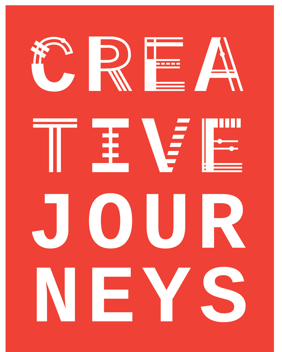 Creative Journeys Logo jpeg 1.jpg