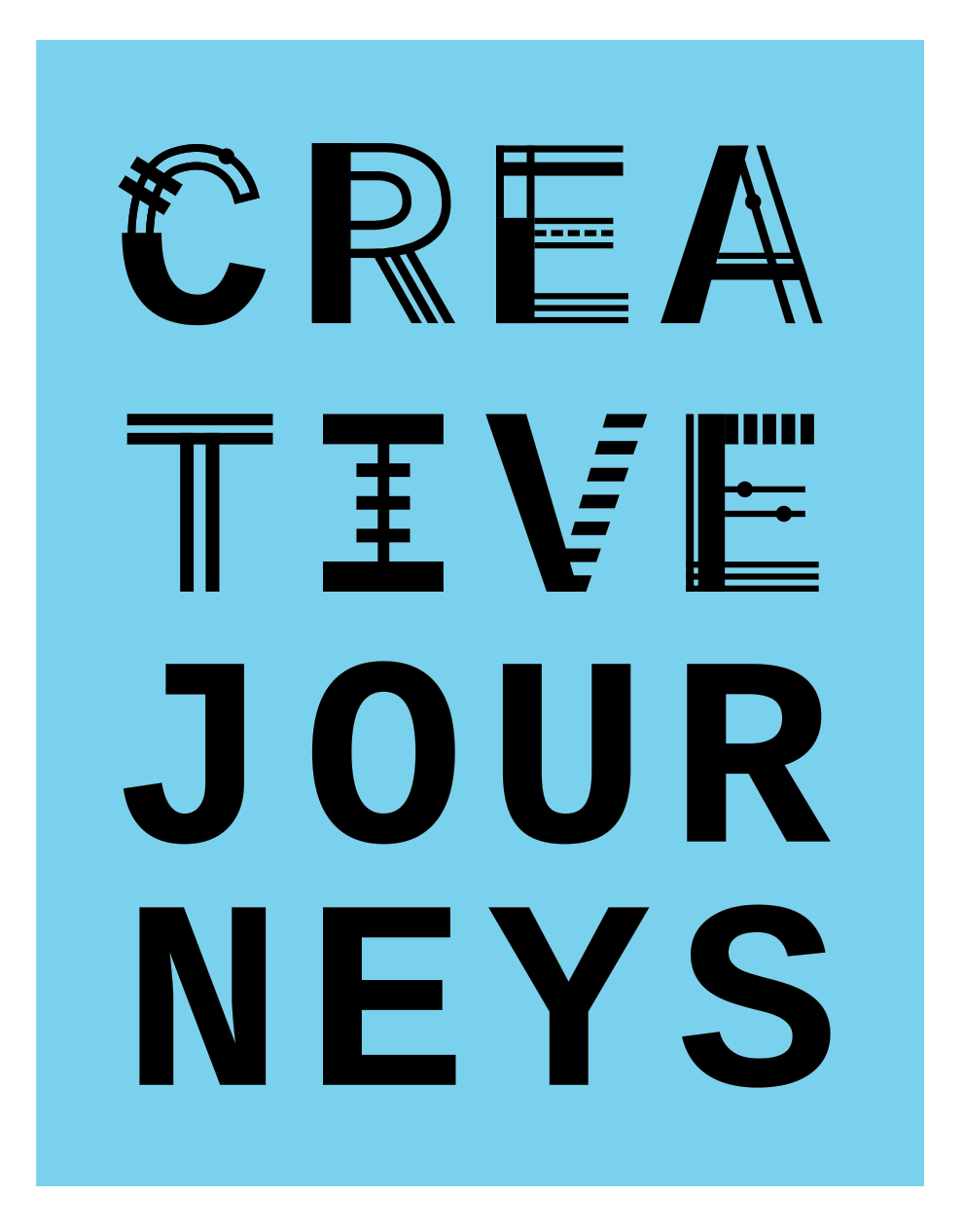 Creative Journeys Logo jpeg 4.jpg