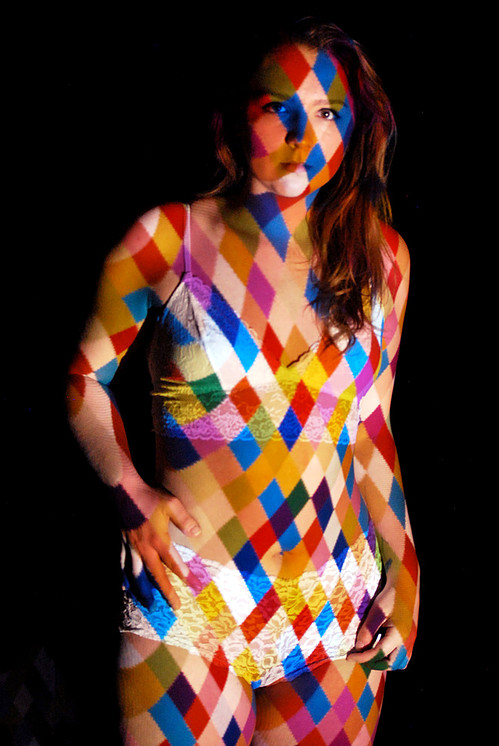 jackson-cobb-design-sophie-warrick-what-shapes-you-6.jpg