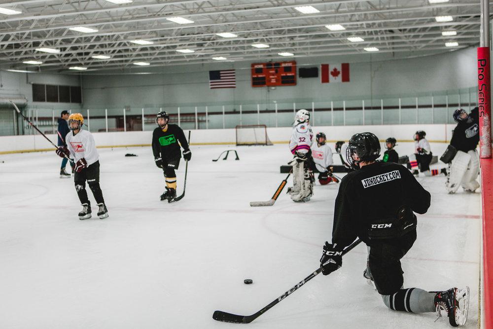 JDHockey1-2.jpg