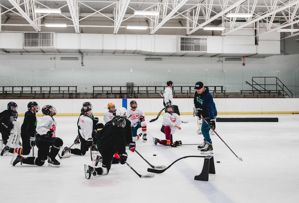 JDHockey1-13.jpg