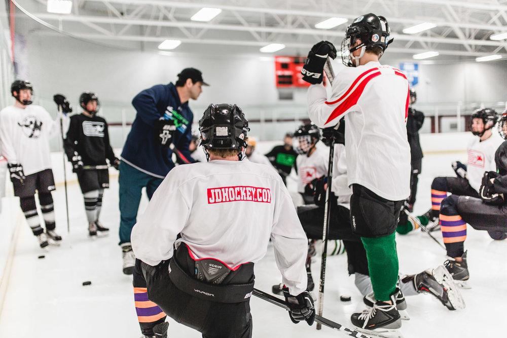 JDHockey1-35.jpg