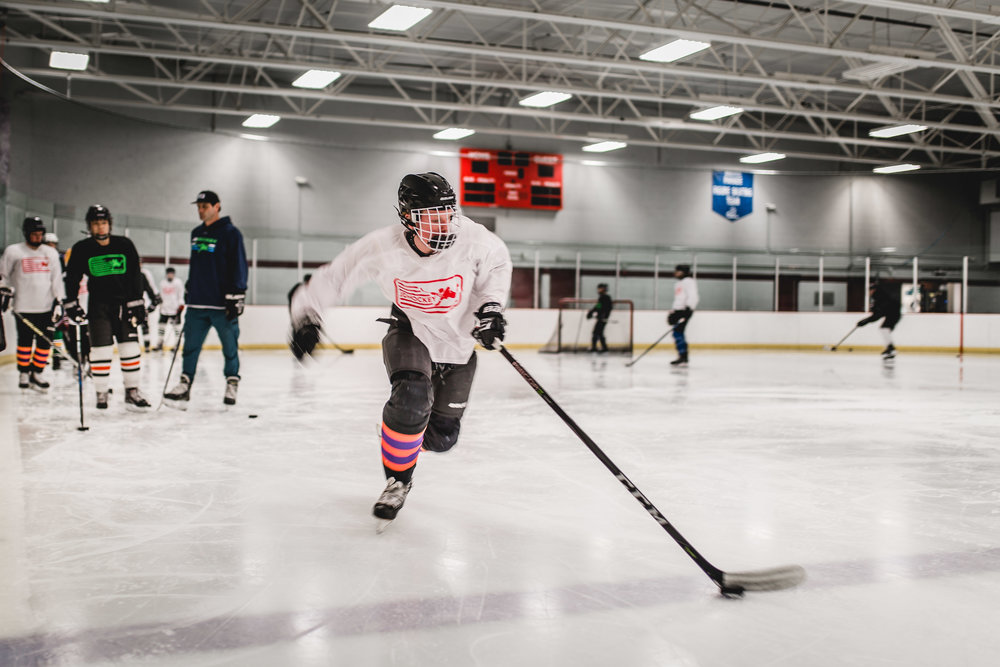 JDHockey1-41.jpg