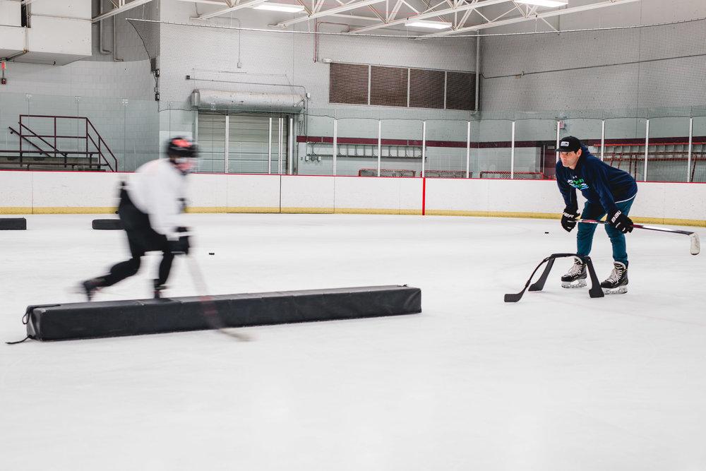 JDHockey1-12.jpg