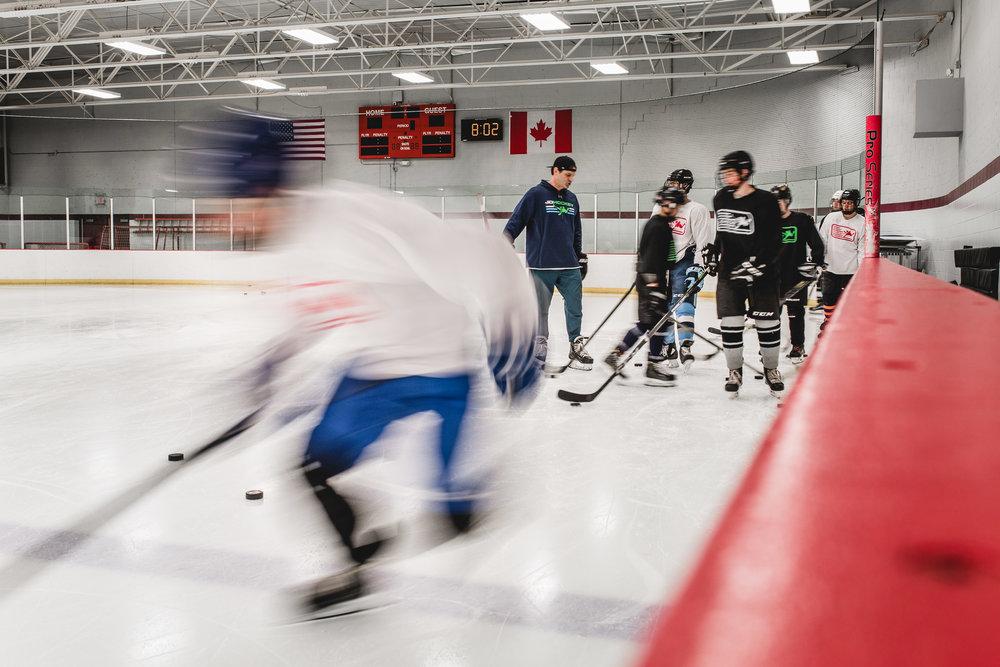 JDHockey1-43.jpg