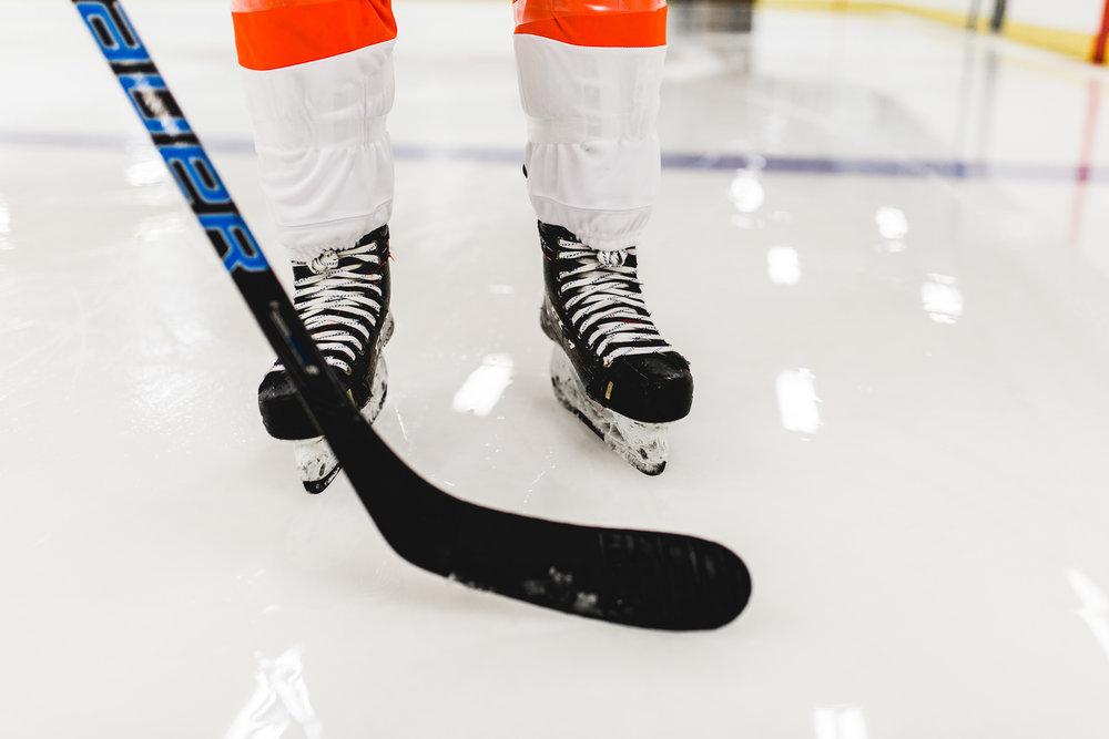 JDHockey3-0338.jpg