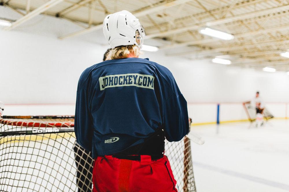 JDHockey3-0333.jpg