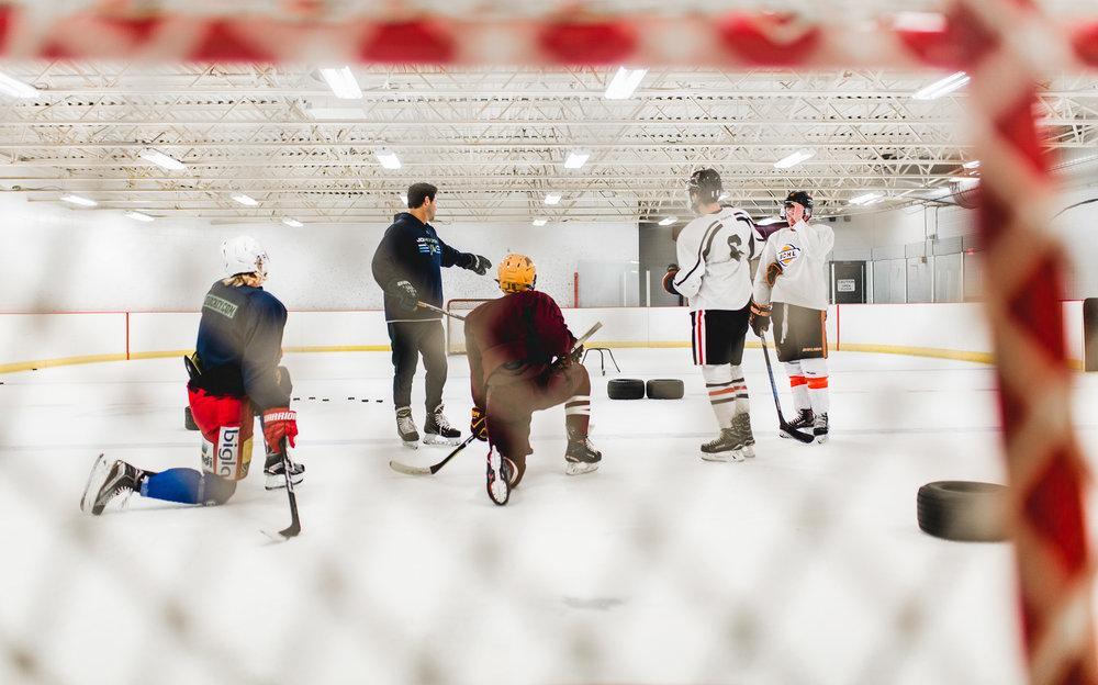 JDHockey3-0253 (1).jpg