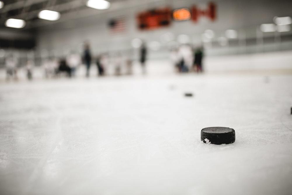 JDHockey1-45.jpg