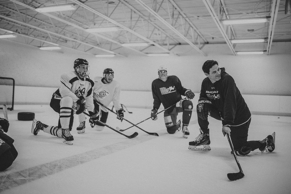 JDHockey3-0297.jpg