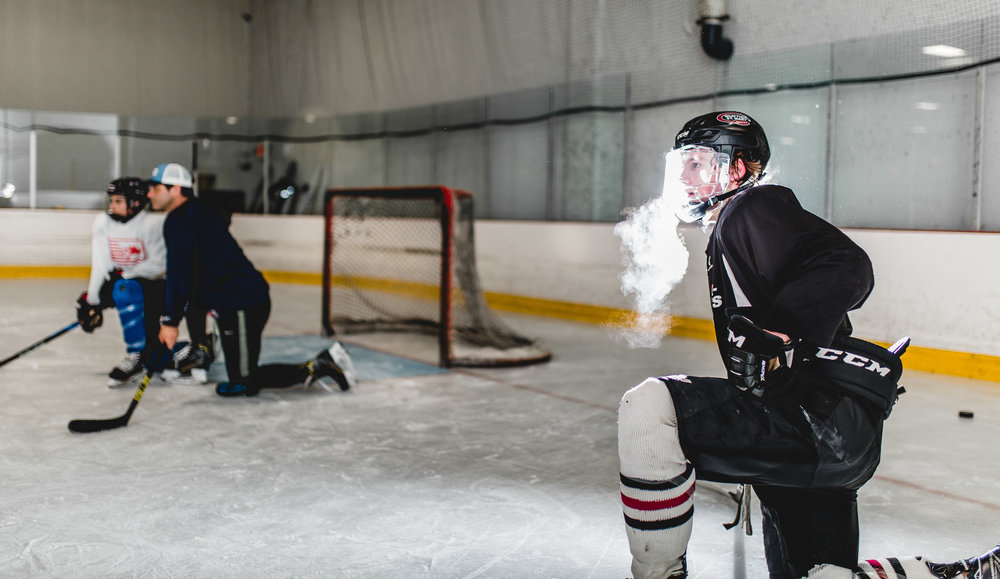 JDHockey2-16.jpg