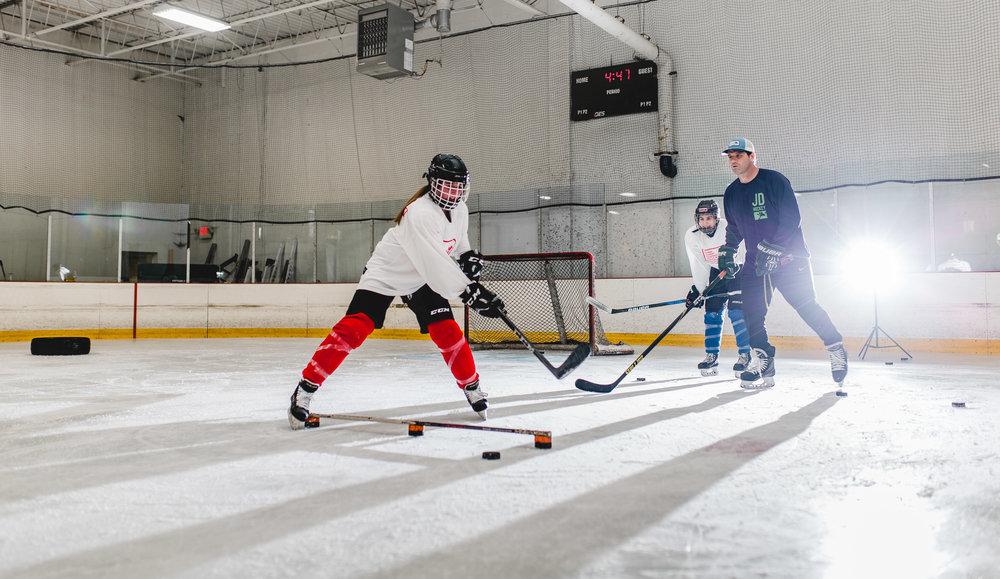 JDHockey2-13.jpg