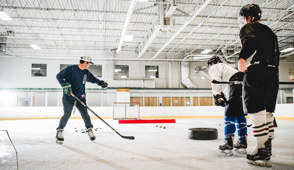 JDHockey2-26.jpg