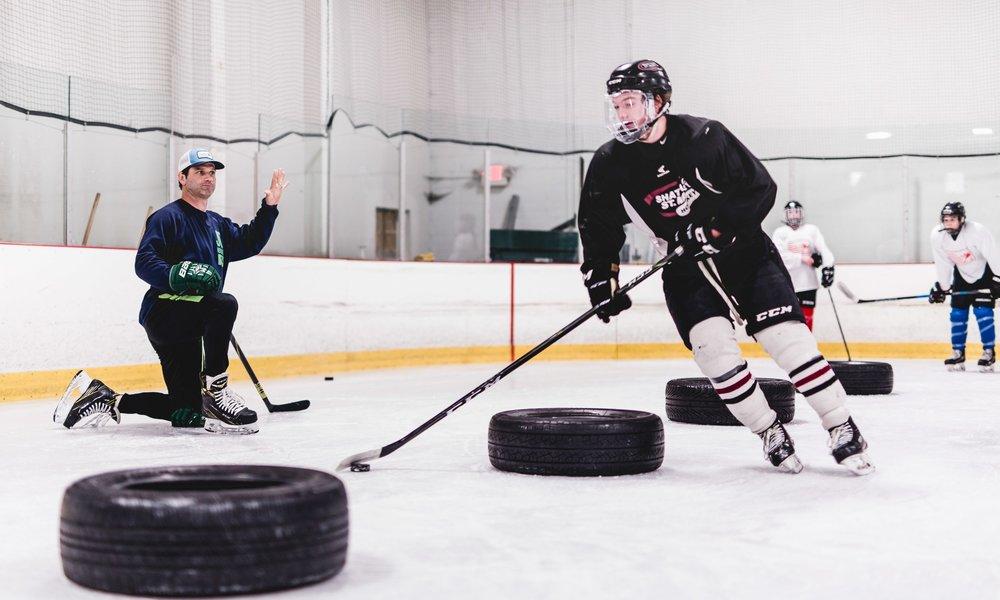 JDHockey2-4.jpg