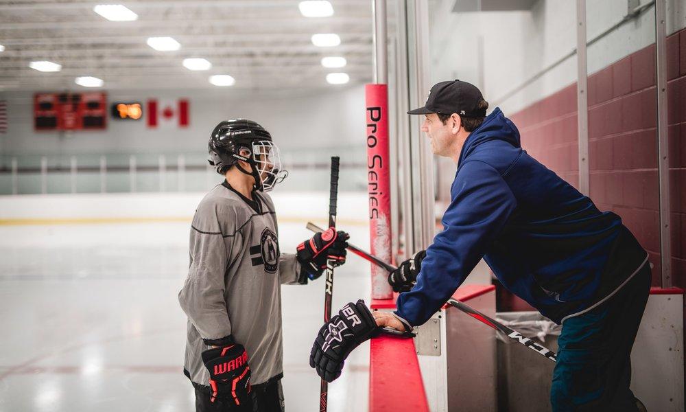 JDHockey1-28.jpg