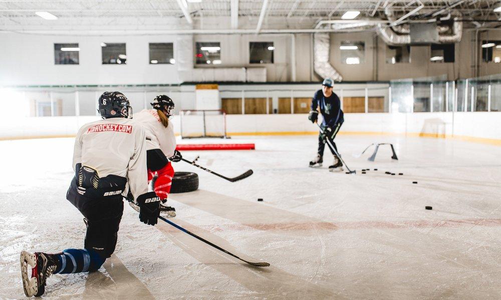 JDHockey2-36 (1).jpg