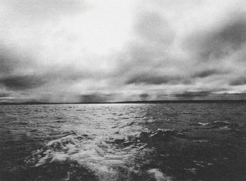 lake02.jpg
