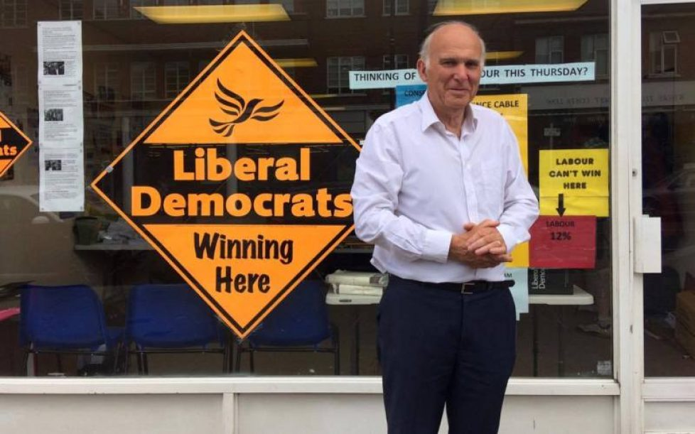 Vince-Cable-constituency-office-978x611.jpg