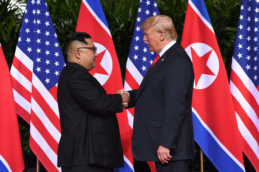 donald-trump-kim-jong-un-meeting.jpg