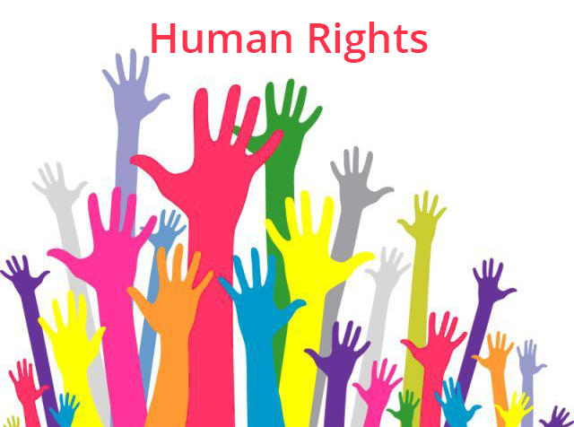 human-rights-640x476-three.jpg