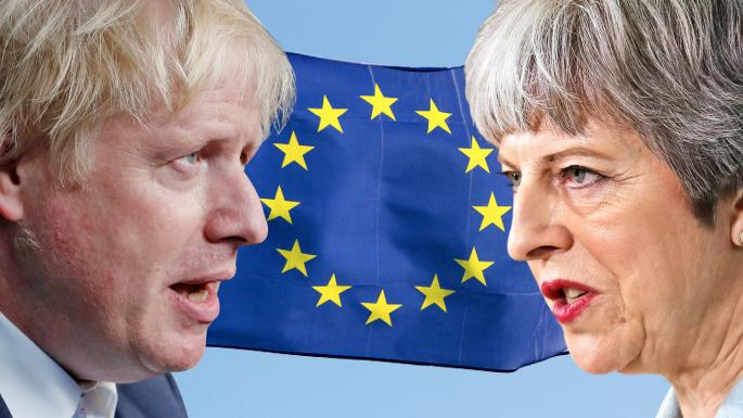may & boris.jpg
