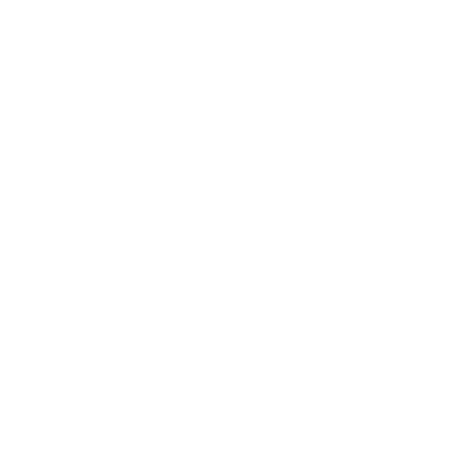 Nashville Life Church